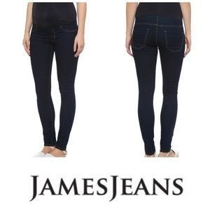 James Jeans Twiggy Maternity Jeans 👖